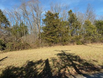 Tract 8 East Farm Rd 164 Rogersville, MO 65742 - Image