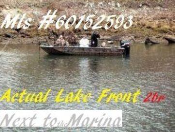 700 Fall Creek Drive #10 Branson, MO 65616 - Image 1