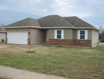 421 Stone Creek Road Willard, MO 65781 - Image 1