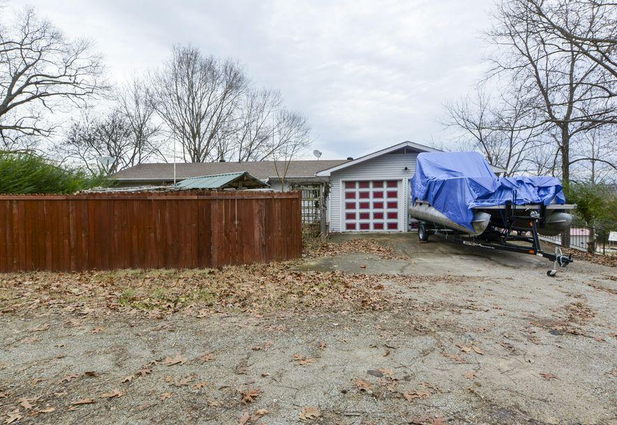 26302 Fr 2208 Shell Knob, MO 65747 - Photo 51