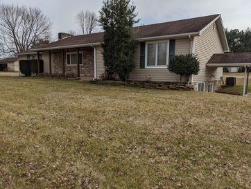 168 North Tanglewood Drive Ozark, MO 65721 - Image 1