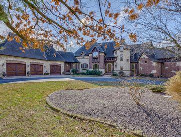 6504 East Iris Meadow Lane Rogersville, MO 65742 - Image 1