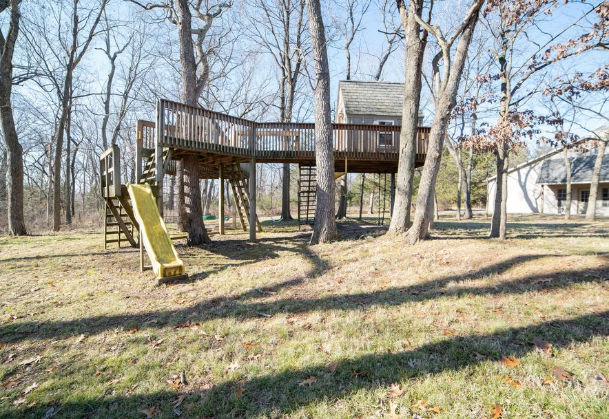 6504 East Iris Meadow Lane Rogersville, MO 65742 - Photo 83