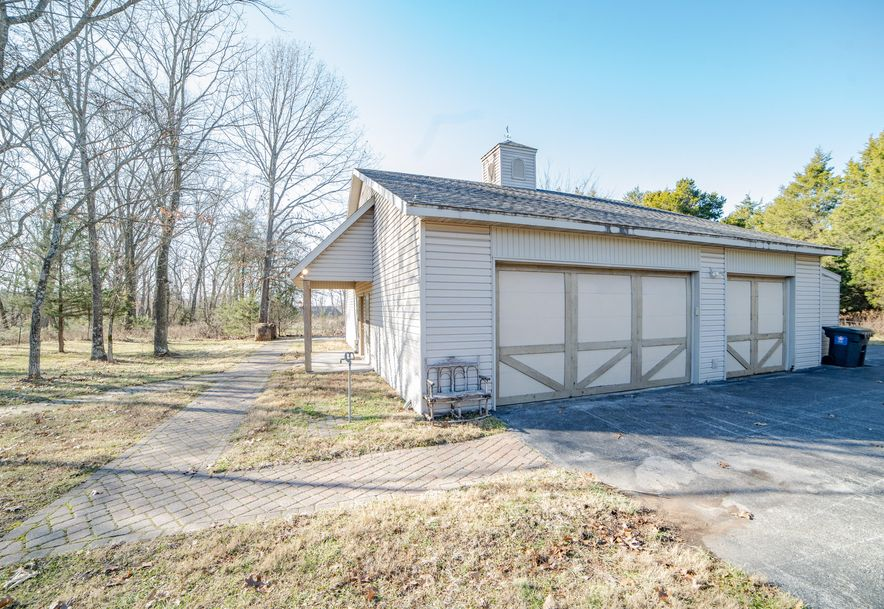 6504 East Iris Meadow Lane Rogersville, MO 65742 - Photo 85