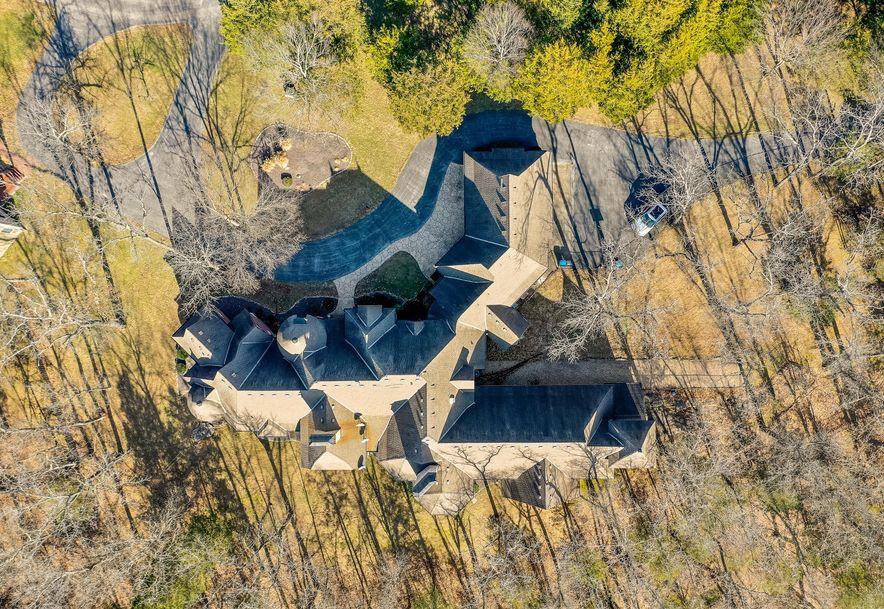 6504 East Iris Meadow Lane Rogersville, MO 65742 - Photo 106