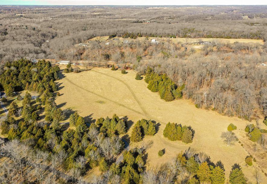 6504 East Iris Meadow Lane Rogersville, MO 65742 - Photo 109