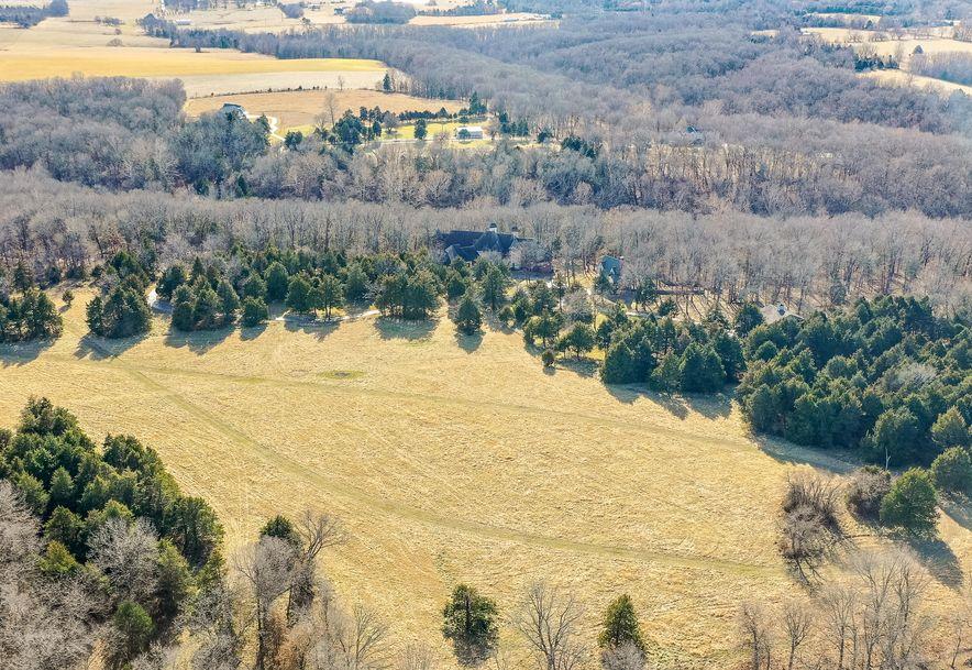 6504 East Iris Meadow Lane Rogersville, MO 65742 - Photo 110