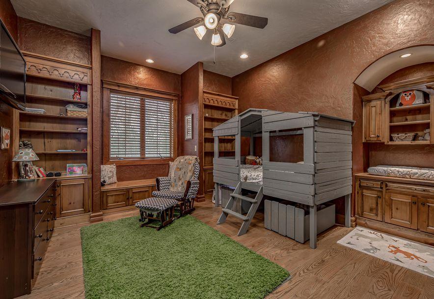 6504 East Iris Meadow Lane Rogersville, MO 65742 - Photo 31