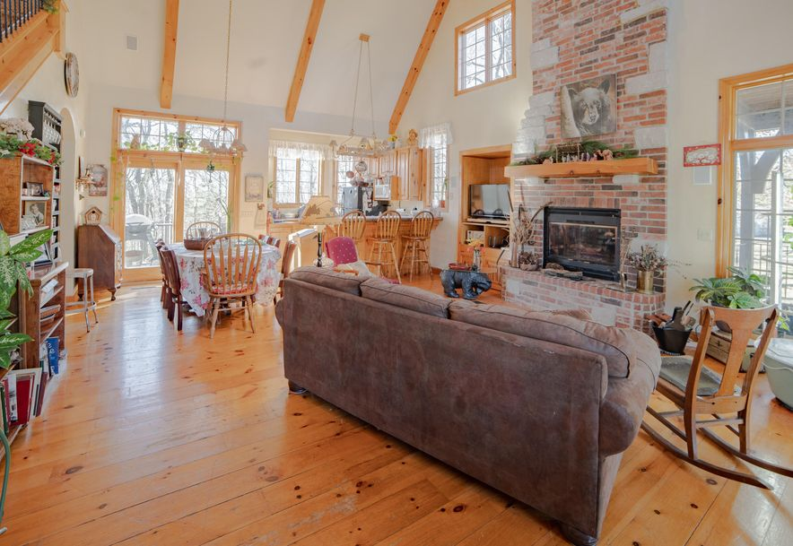 6504 East Iris Meadow Lane Rogersville, MO 65742 - Photo 89