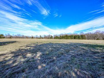0 East Iris Meadow Lane Rogersville, MO 65742 - Image 1