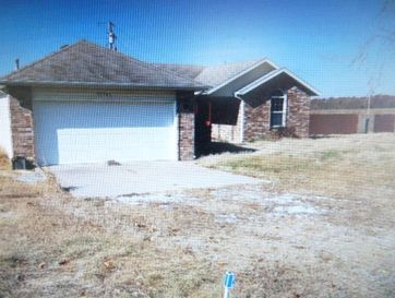 17765 Lawrence 1232 Marionville, MO 65705 - Image 1
