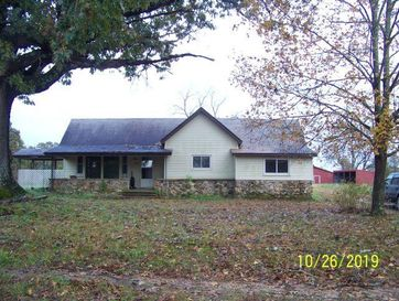 3984 County Road 3810 West Plains, MO 65775 - Image 1