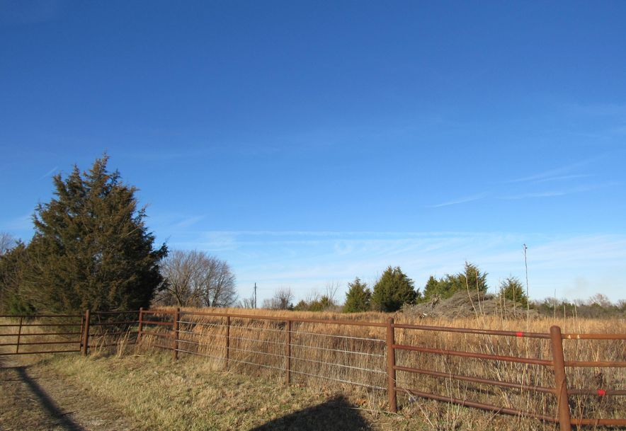 2362 State Hwy Oo Tract #1 Marshfield, MO 65706 - Photo 2