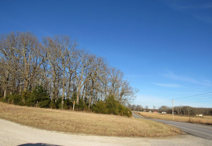 2362 State Hwy Oo Tract #1 Marshfield, MO 65706 - Photo 11