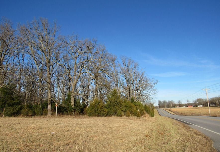 2362 State Hwy Oo Tract #1 Marshfield, MO 65706 - Photo 7