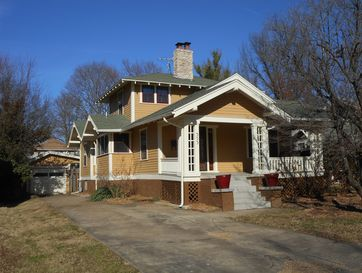 533 East Delmar Street Springfield, MO 65807 - Image 1