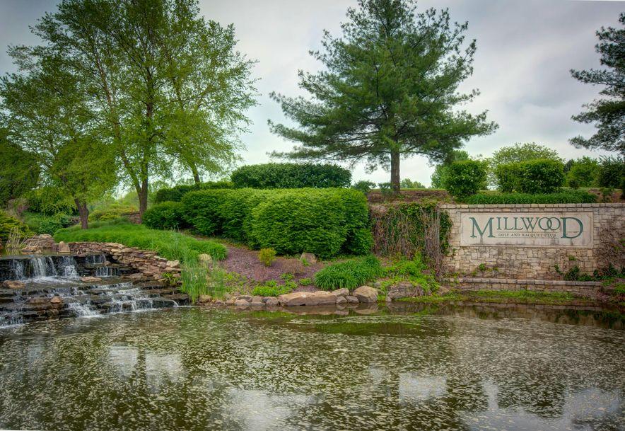 3810 East Knollwood Drive Ozark, MO 65721 - Photo 1