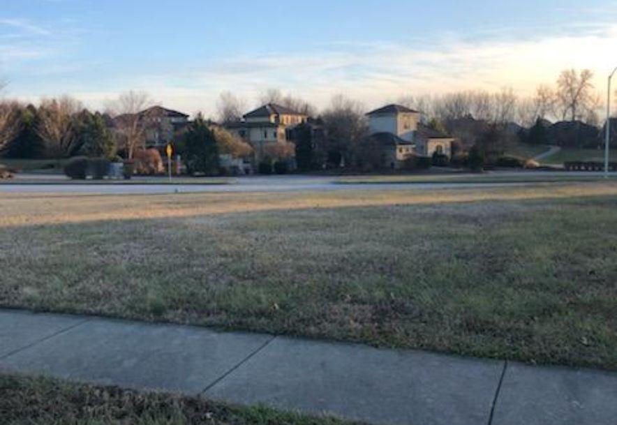 3810 East Knollwood Drive Ozark, MO 65721 - Photo 3