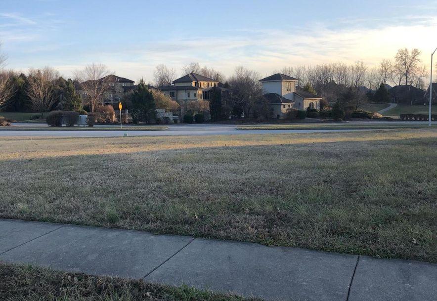 3810 East Knollwood Drive Ozark, MO 65721 - Photo 6