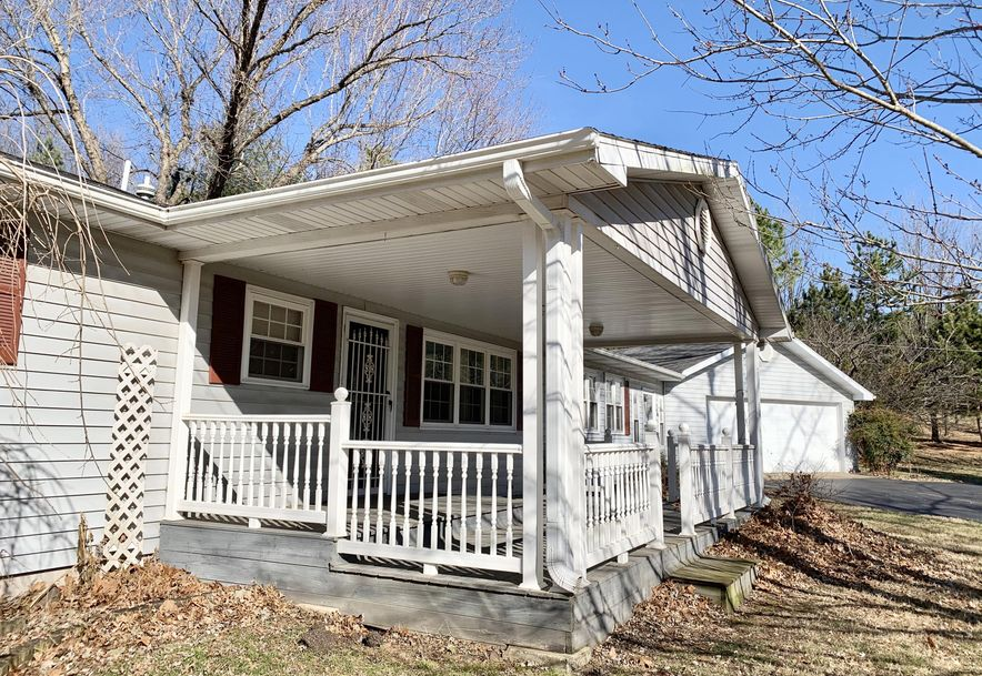 4267 South State Highway J Rogersville, MO 65742 - Photo 2
