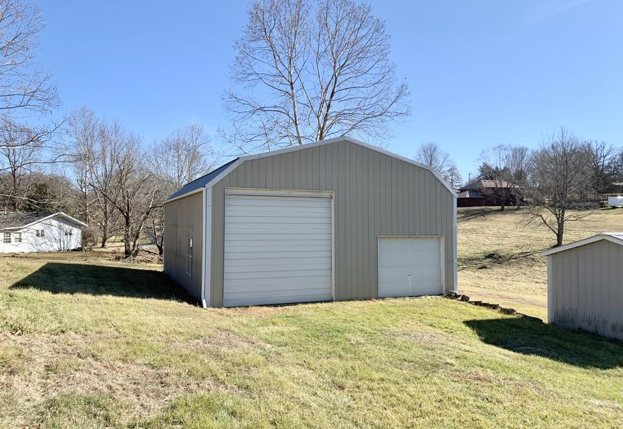 4267 South State Highway J Rogersville, MO 65742 - Photo 18