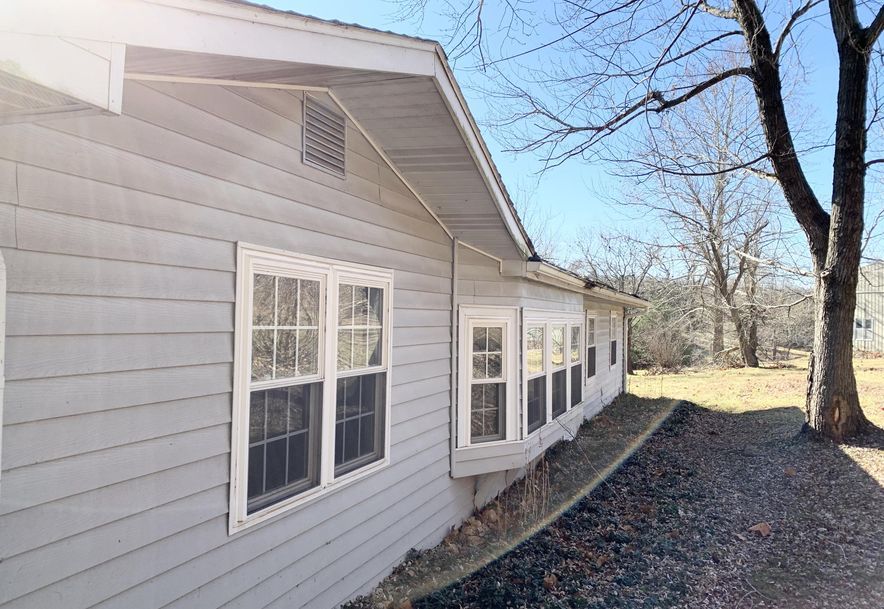 4267 South State Highway J Rogersville, MO 65742 - Photo 3