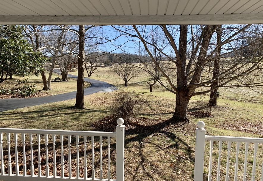 4267 South State Highway J Rogersville, MO 65742 - Photo 21