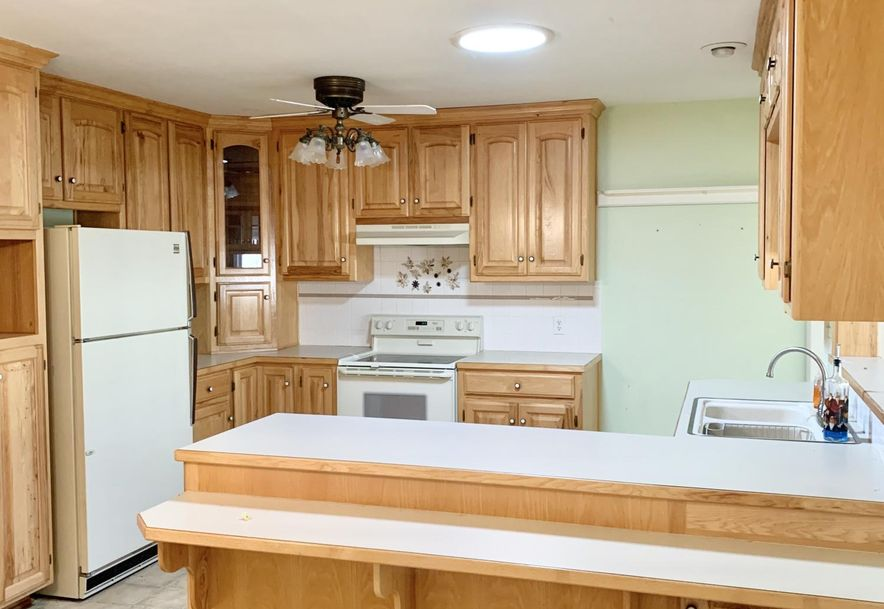 4267 South State Highway J Rogersville, MO 65742 - Photo 5