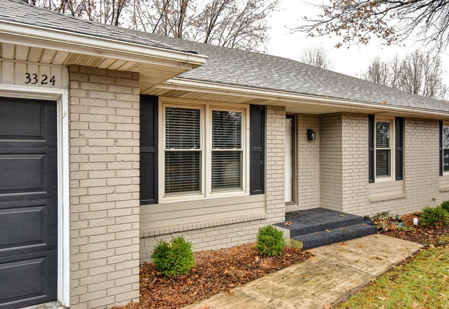 3324 South Elmira Avenue Springfield, MO 65807 - Photo 4