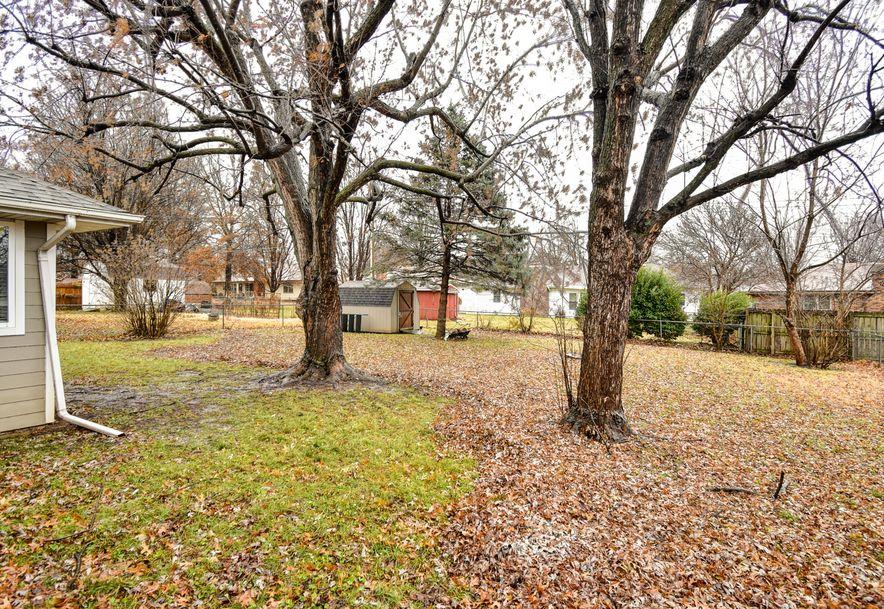 3324 South Elmira Avenue Springfield, MO 65807 - Photo 9