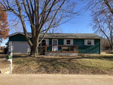 342 Meadowlark Street Fair Grove, MO 65648 - Image 1