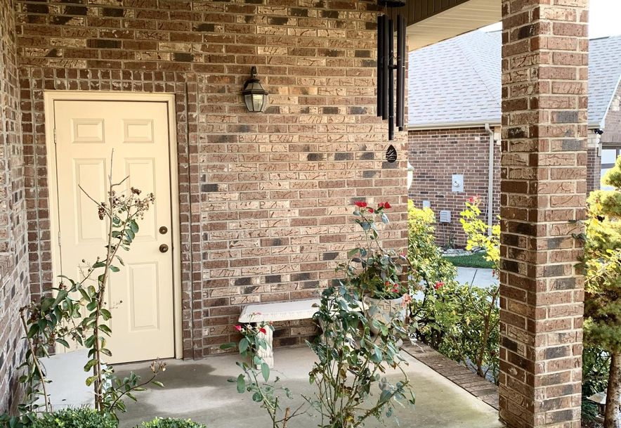 4288 East Sherwood Circle Springfield, MO 65802 - Photo 28