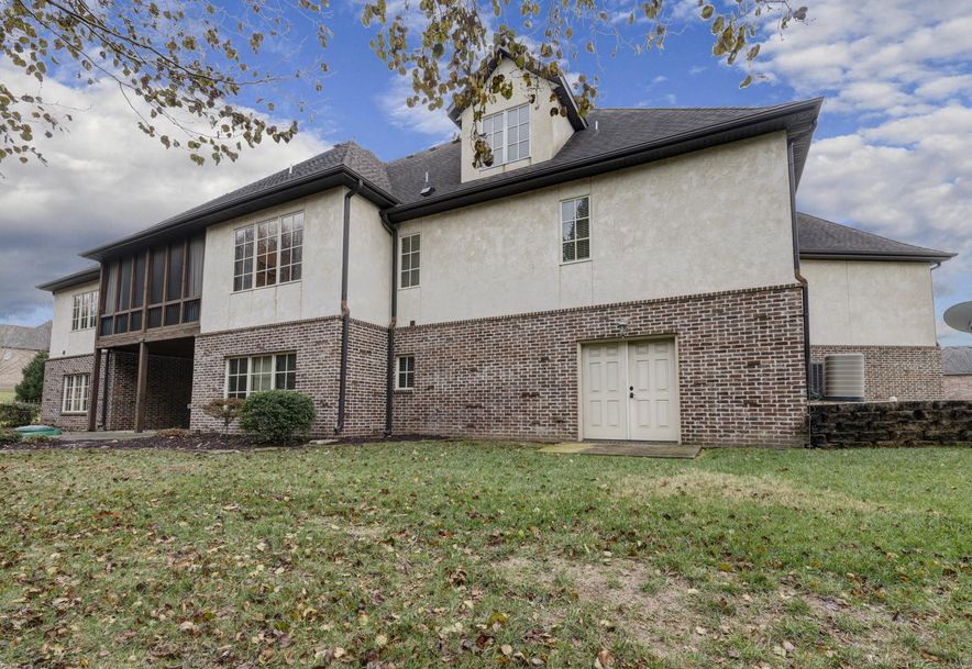708 South Bellflower Drive Springfield, MO 65809 - Photo 53