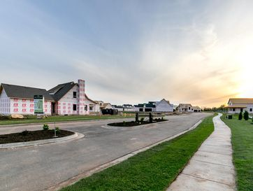 Lot 8 Valley Trail Subdivision Republic, MO 65738 - Image 1
