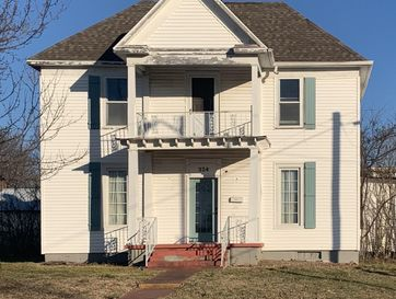 324 South Hickory Street Mt Vernon, MO 65712 - Image 1