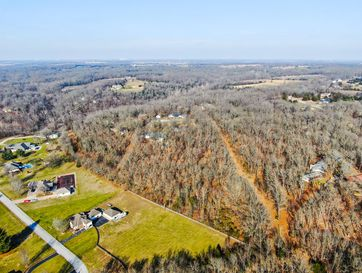 Photo of 2406 West Deer Trail Court