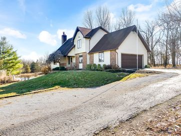 5232 West Farm Rd 182 Battlefield, MO 65619 - Image 1