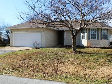 405 Wampler Drive Clever, MO 65631 - Image 1