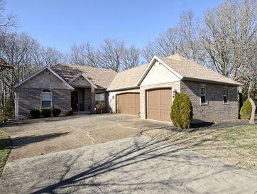 189 Woodfield Drive Highlandville, MO 65669 - Image 1