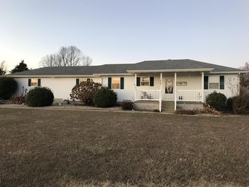 10164 Private Rd 6313 West Plains, MO 65775 - Image 1