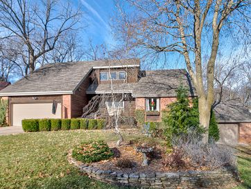 4505 South Aladdin Court Springfield, MO 65804 - Image 1
