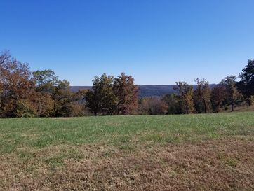 Lot 514 A Forest View Saddlebrooke, MO 65630 - Image 1