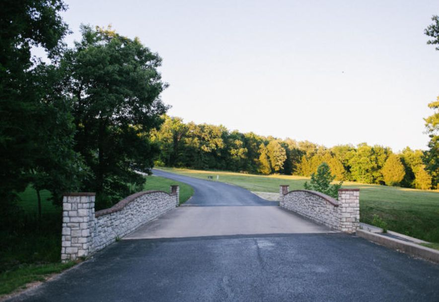 Lot 514 A Forest View Saddlebrooke, MO 65630 - Photo 25