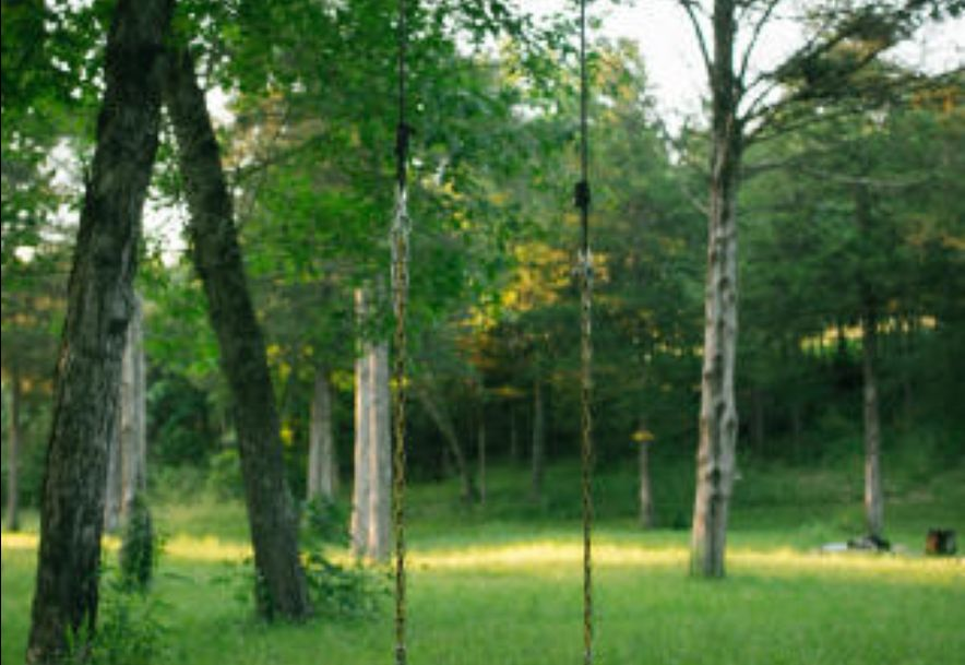 Lot 514 A Forest View Saddlebrooke, MO 65630 - Photo 32