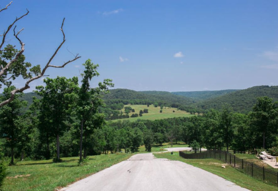 Lot 514 A Forest View Saddlebrooke, MO 65630 - Photo 41