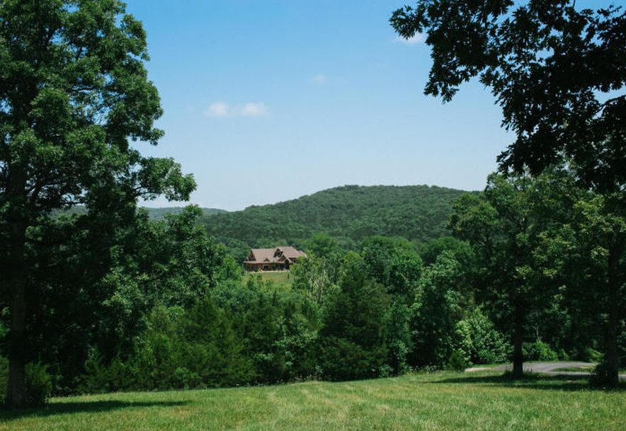 Lot 514 A Forest View Saddlebrooke, MO 65630 - Photo 42