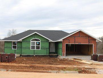 3838 West Deerfield Street Springfield, MO 65807 - Image 1