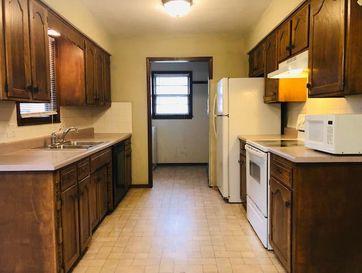 Photo of 3246 North Stewart Avenue