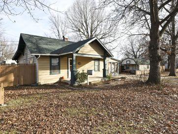 604 South Harrison Avenue Aurora, MO 65605 - Image 1