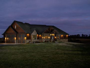 5085 Wise Hill Road Billings, MO 65610 - Image 1